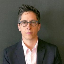 Image result for alison bechdel