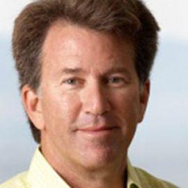 Jeffrey Hollender Headshot