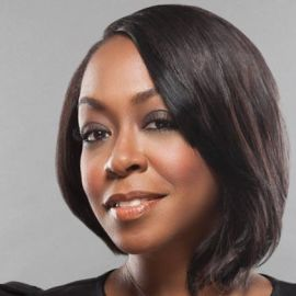tichina arnold public speaking appearances speakerpedia