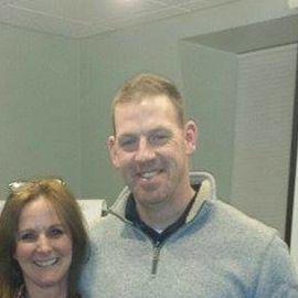 Chris & Kathi Sullivan Headshot