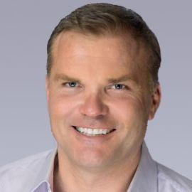 Scott Zolak Headshot