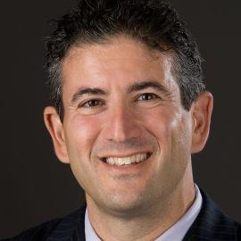 Andy Katz Headshot