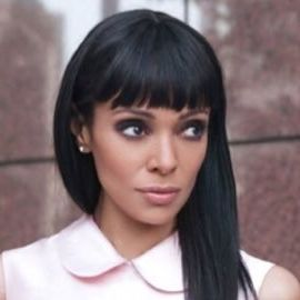 Image result for Tamara Taylor