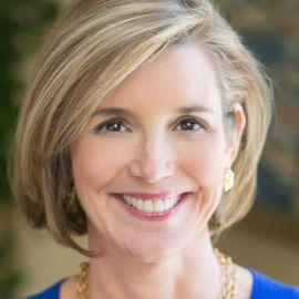 Sallie Krawcheck Headshot
