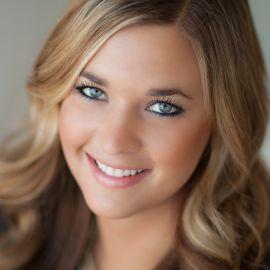 Katie Pavlich Headshot
