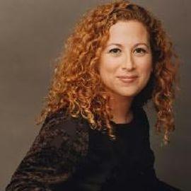 Jodi Picoult Headshot