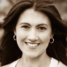 Jodi Lipper Headshot
