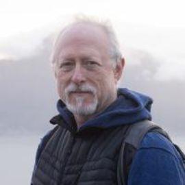 Robert Schenkkan Headshot