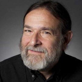 Dr. David Himmelstein Headshot