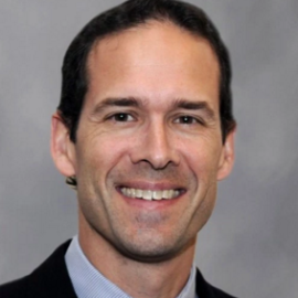 Paul DePodesta Headshot
