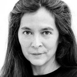 Diane Paulus Headshot