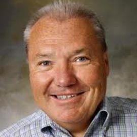 Craig Jelinek Headshot