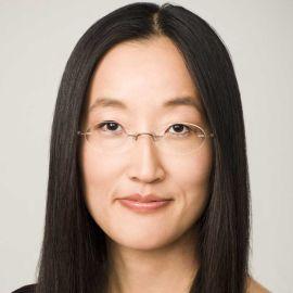 Jennifer Yuh Nelson Headshot