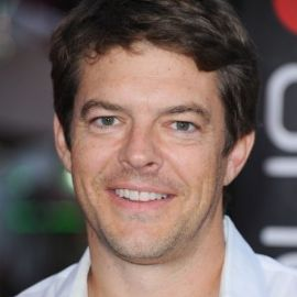 Jason Blum Headshot