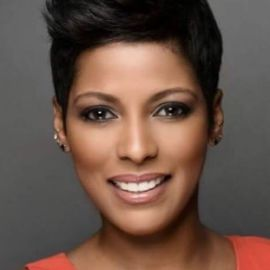 Tamron Hall Headshot
