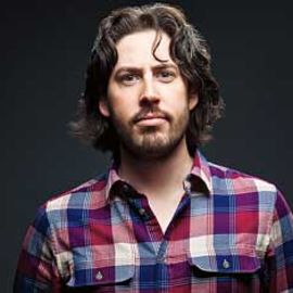 Jason Reitman Headshot