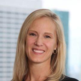 Kristin Lemkau Headshot