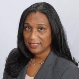 Erika Jefferson Headshot
