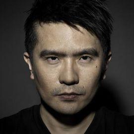 Min-Liang Tan Headshot