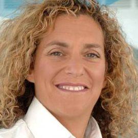Tamara Ingram Headshot