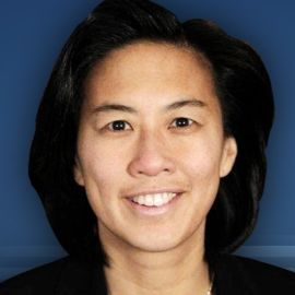 Kim Ng Headshot