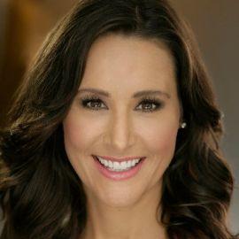 Lea Gabrielle Headshot