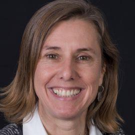 Mary Ann Piette Headshot