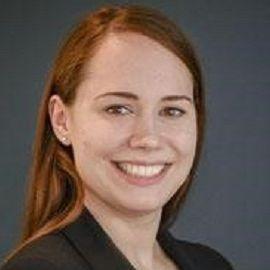 Kelsey Finch Headshot