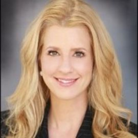 Dr. Milan LaBrey Headshot