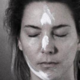 Kate McCambridge Headshot