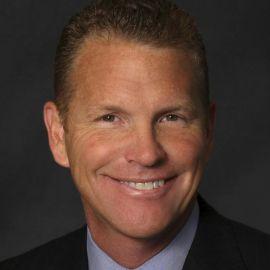 Chris Schmidt Headshot