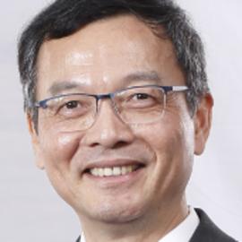 Lam Ching-Choi Headshot