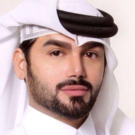 Emad Al Khaja Headshot