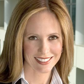 Dana Walden Headshot