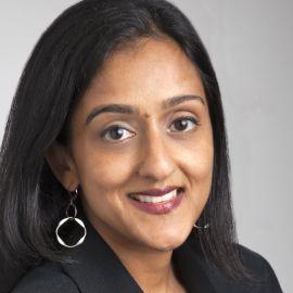 Vanita Gupta Headshot