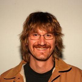 Jared Ficklin Headshot