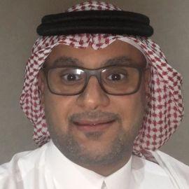 Mohamed Al-Abdalla Headshot