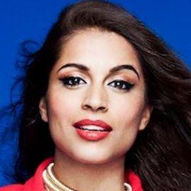 Lilly Singh Headshot