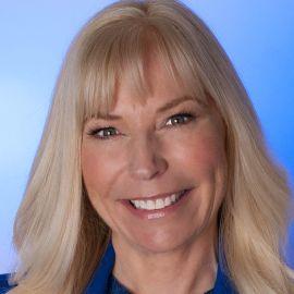 Susan Ershler Headshot