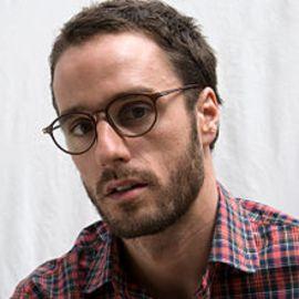 Sebastian Silva Headshot