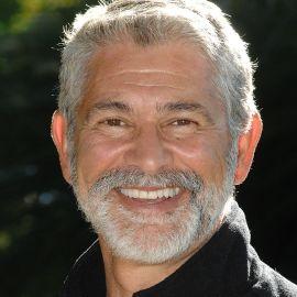 Paul Assaiante Headshot
