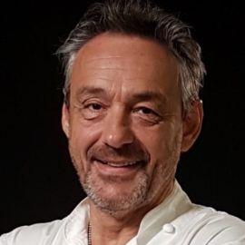 Gilles Epié Headshot