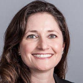 Dr. Jessica Mega Headshot