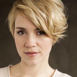 Alice Wetterlund Headshot
