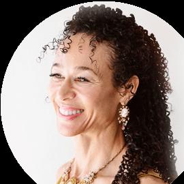 Barbara Taylor, M.D. Headshot