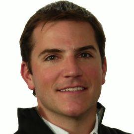 Peter Bielagus Headshot