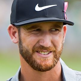 Kevin Chappell Headshot