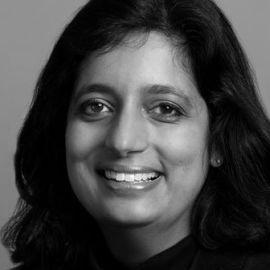 Farhana Khera Headshot