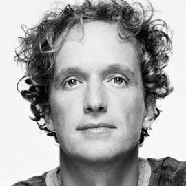 Yves Behar Headshot
