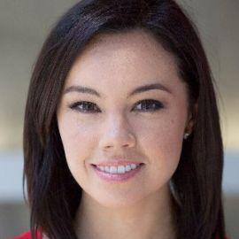 Jo Ling Kent Headshot